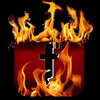 On-Fire-Facebook-Logo-psd61160-1