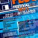 Plug Festival 2011 - Quiliano (SV)