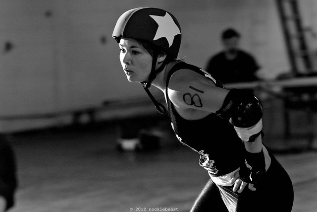 scdg_sirens_trivalley_bw_scrimmage_L7025868