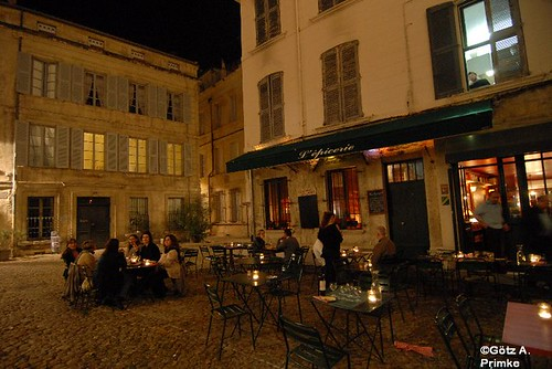 Arosa_Stella_5_Avignon_Night_Okt2012_008