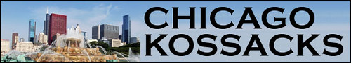 ChicagoKossacksBanner