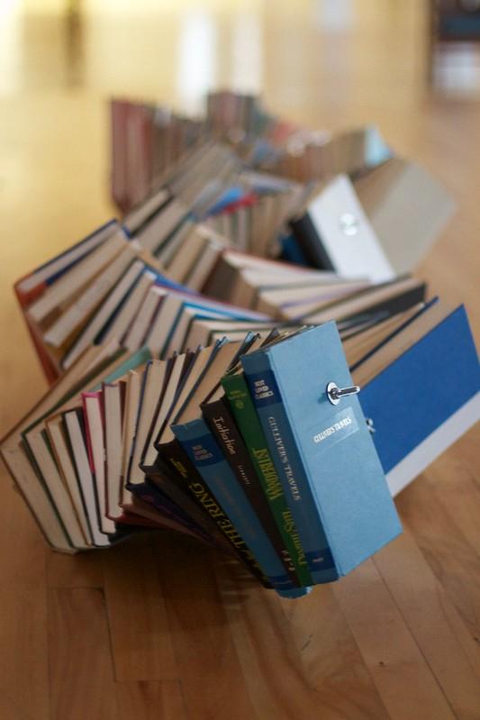 Booksssssssss