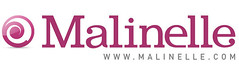 logo malinelle