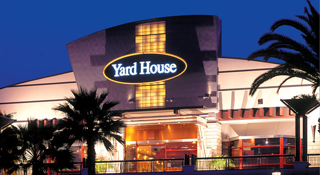 Yard House Costa Mesa 28 Images Happy 13th Anniversary