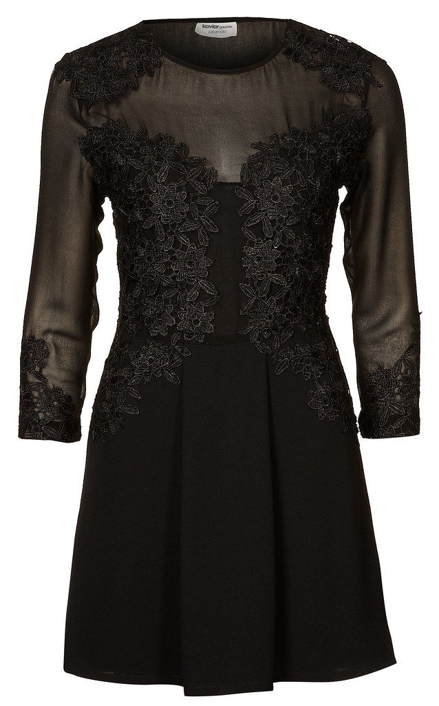KaviarGauche_for_ZalandoCollection_embroideddress_black_89,00€_UK75,00_CH105,00