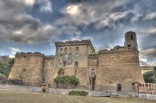 Nettuno (Roma)