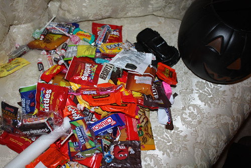 Nathans-Candy-Loot