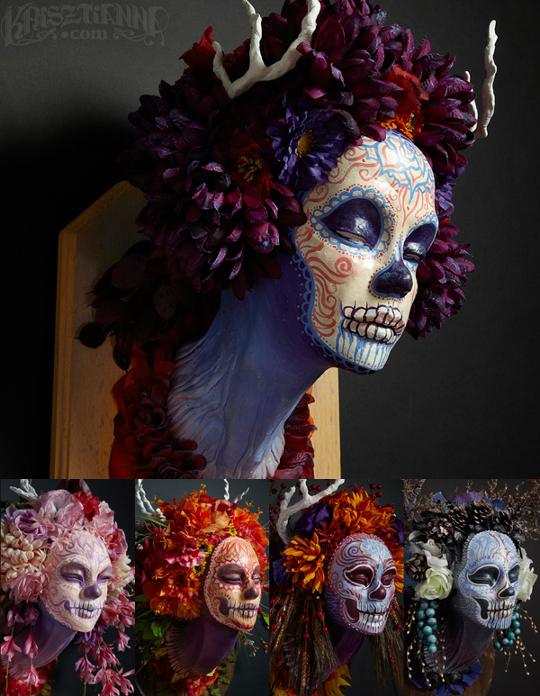 Muertitas_process_02