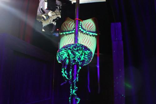 Penn & Teller New(kd) Las Vegas