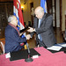 OAS and Costa Rica Sign Agreement for CICAD Meeting in San José