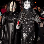 West Hollywood Halloween Carnivale 2012 030