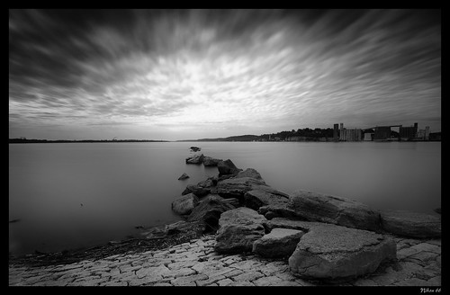 bw river illinois nikon rocks missouri nd mississippiriver alton d800 westalton platinumheartaward 1424mmf28nikkor ©copyright