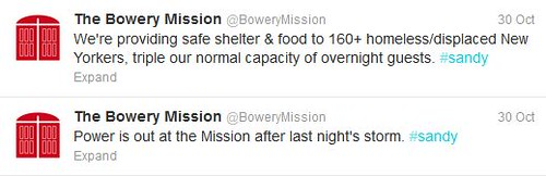 FireShot Screen Capture #187 - '(3) The Bowery Mission (BoweryMission) on Twitter' - twitter_com_BoweryMission