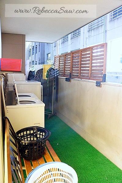 J-hoppers hostel - fukushima Osaka Japan (38)