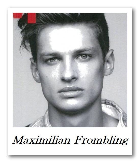 BRAVO_Maximilian Frombling