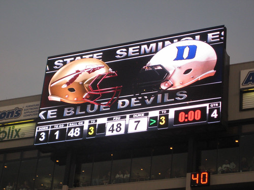 FSU_Duke_Game-25