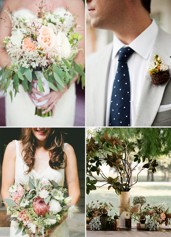 Wedding Flowers | Lovestru.ck Wedding Awards