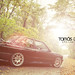 BMW E30 M3 (E46 M3 inside) by tamasdanyiko