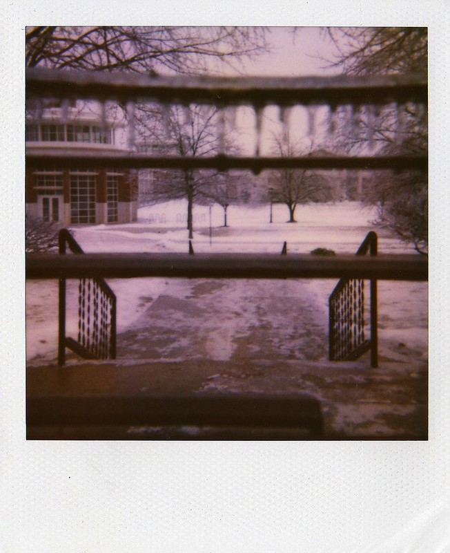 Winter Film