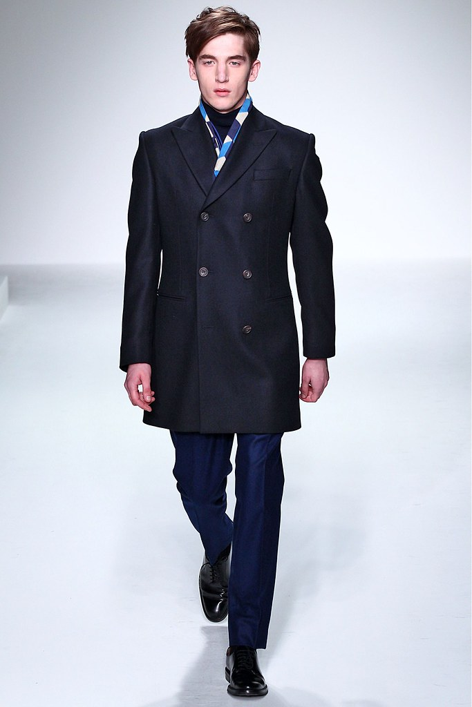 FW13 London Mr. Start017_Anatol Modzelewski(GQ)