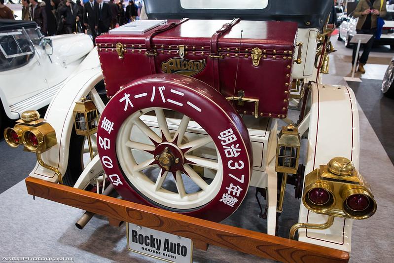 TOKYO_AUTO_SALON 2013#87