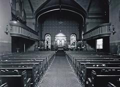 St. Paul's c. 1900
