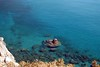 Kreta 2007-2 506