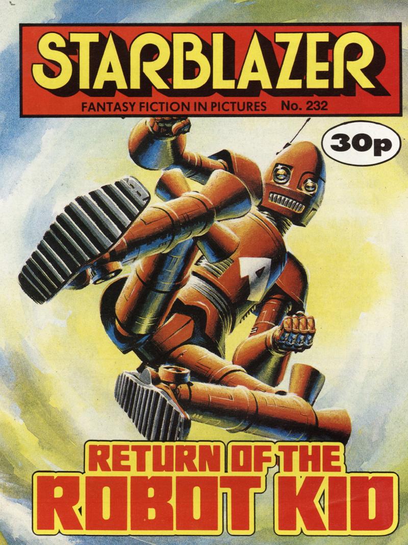 Starblazer_232
