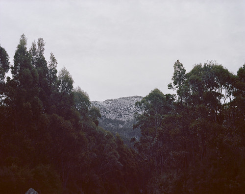 mt wellington by mattebb