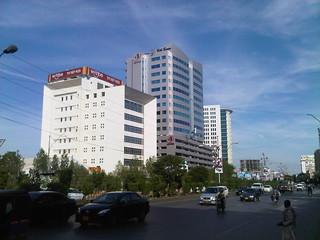 IMG-20121219-00113 - Dadex House, City Tower & Al Tijarah Centre