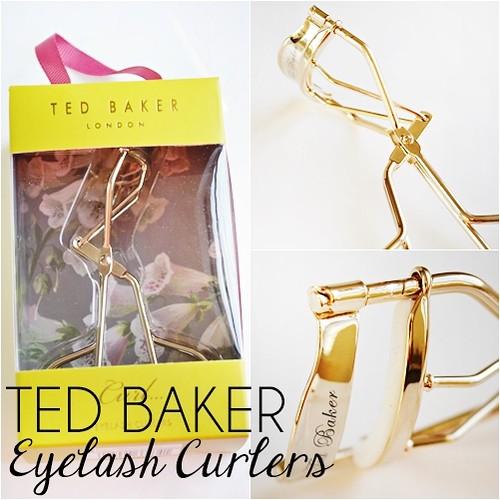 Ted_Baker_Eyelash_Curlers