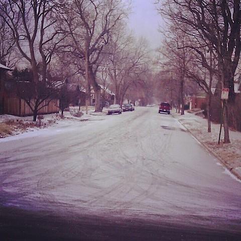 Snowy Street.jpeg