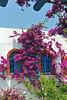 Kreta 2009-1 227
