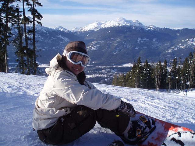 where to buy goggles  Ski trip prep 101: Where to buy ski/snowboard clothing in tropical ...