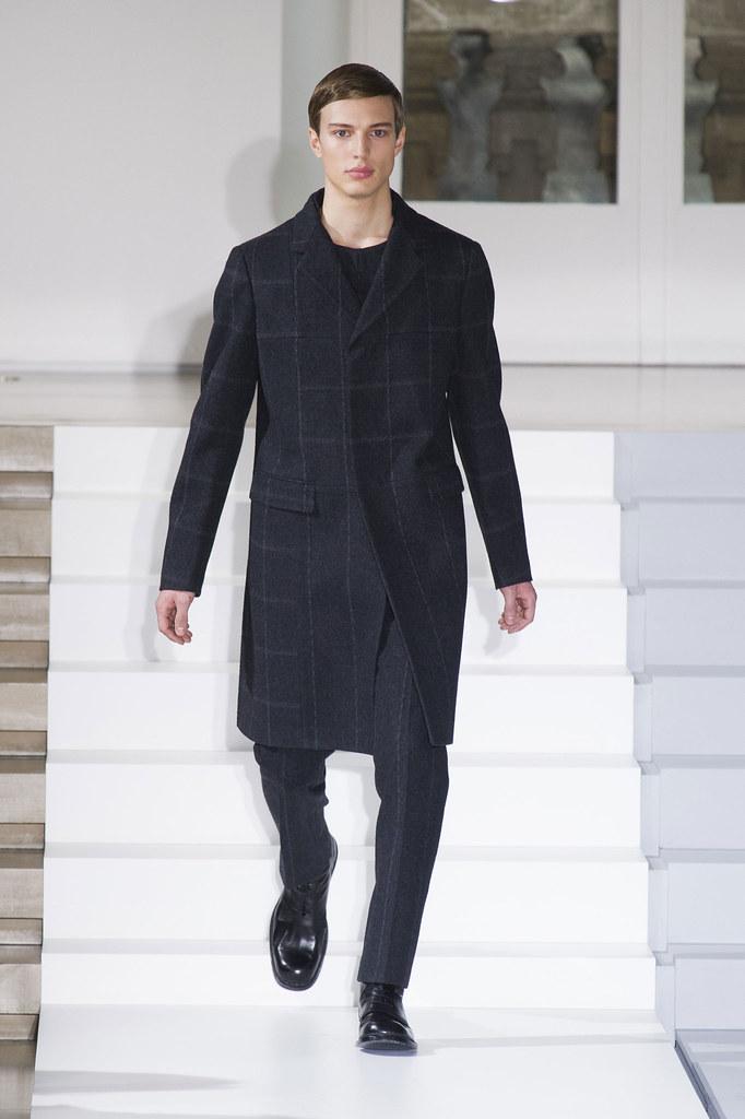 FW13 Milan Jil Sander019_Benedikt Angerer(fashionising.com)