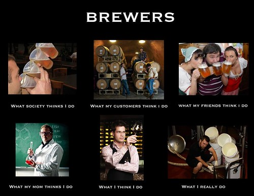 brewers-what-they-do