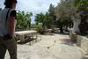 Kreta 2011-1 307