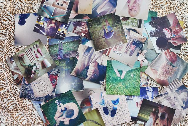 hejregina.blogspot.com instagram