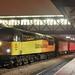 56094 Nottingham by Erewash Rail