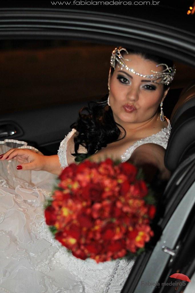Noiva fotografia de casamento Alfenas