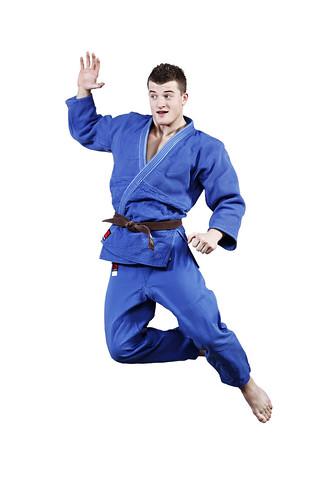EYOF_Judo-003Goed kopie