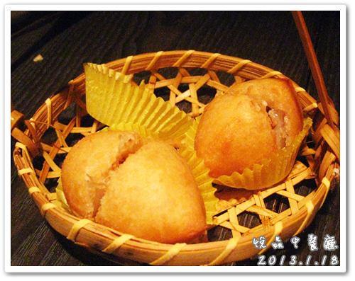 130118-金勾鹹水餃