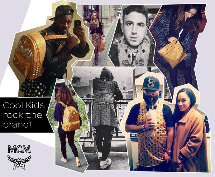 mcm_cool_kids_front
