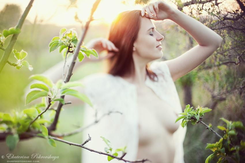 ksenia_nu_01