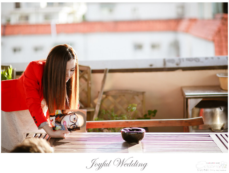 Sam &  Eunice Wedding _0008