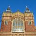 Small photo of Great Hall, Leeds University