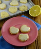 Thumbnail image for White Chocolate-Lemon Shortbread