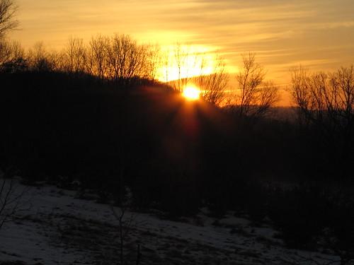 Sun ~ 1-26-2013
