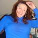 Shella, Best silver comedian 2012