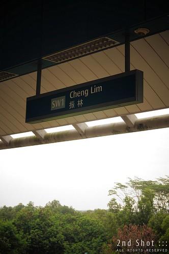 SW1 Cheng Lim